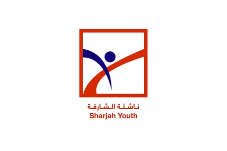 Sharjah Youth concludes the programs for March with fun and exciting workshops and launches the Spring Camp